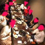 第6.7回国家資格キャリアコンサルタント試験合格祝賀会大阪開催!