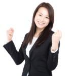 キャリコン実務:トップ1%キャリアコンサルタント養成講座企画中