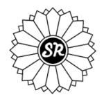 キャリ魂太郎のキャリアコンサルティング:社会保険労務士とキャリアコンサルタント
