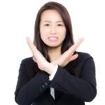 2級キャリアコンサルティング技能検定面接:面接の『構造化』とは。