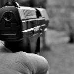 キャリコン実務:犯罪被害者給付金制度を知っておく。