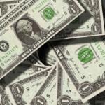キャリコン実務:登録免許税的「食える資格ランキング」