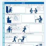 キャリコン実務:なぜメモを「取る」のか。プロが教えるメモの効用。
