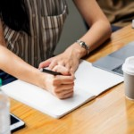 キャリアコンサルタント実技試験:『見立て』と『今後の支援』