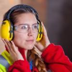 キャリコン面接試験対策:「話を聴く」と「焦点を絞って訊く」