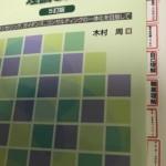 速報!第12回国家資格キャリアコンサルタント試験合格発表!