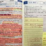 キャリコン学科試験:直前1か月!合格する「考え方」