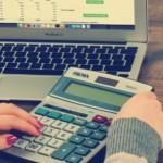 キャリコン学科試験対策:年金制度等の改正ポイント