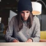 キャリコン実務:給付金でのキャリア形成を考える