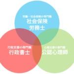 キャリコン面接:様々なキャリアコンサルティングスタイル例